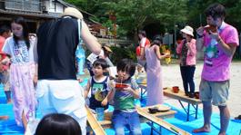 mokumoku7-4